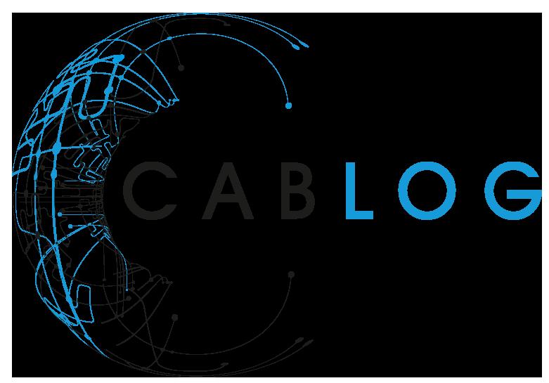 Cablog, fabricant de solutions d'identification sur-mesure